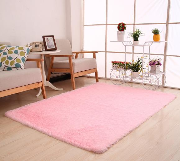 Old Fashioned Big Rugs For Living Room Elaboration - Living Room ...