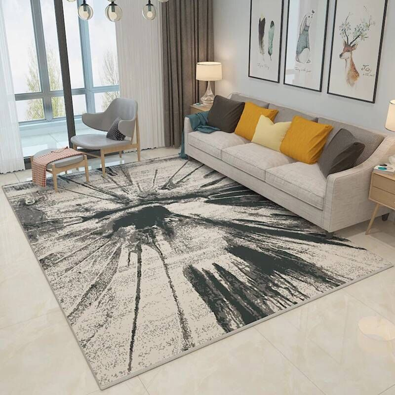 Costbuys  Modern Carpets For Living Room Home Decoration Bedroom Rug Sofa Table Floor Mat Study Rugs Dining Room Carpet - 3 / 40