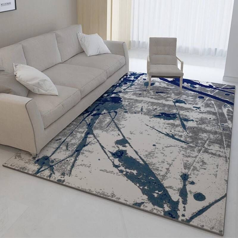 Costbuys  Modern Carpets For Living Room Home Decoration Bedroom Rug Sofa Table Floor Mat Study Rugs Dining Room Carpet - 4 / 40