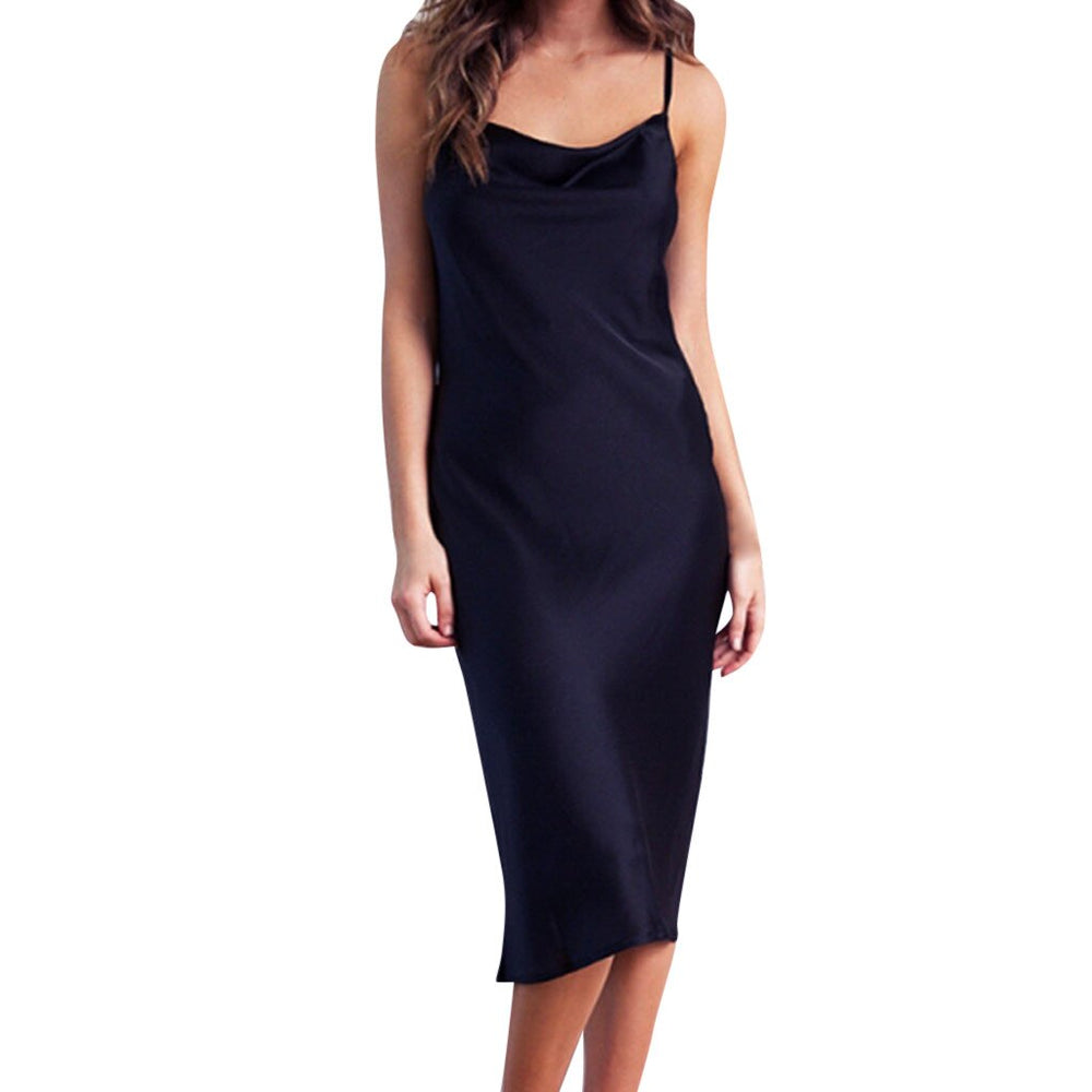 Sexy Party Dress Summer Women Clothing Night Dresses Women Party Night