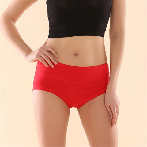 3pcs/lot Sexy Transparent Panties For Women Mesh Dot Bowknot G-String Briefs,Female Low-Rise Seamless Lingerie Underpant