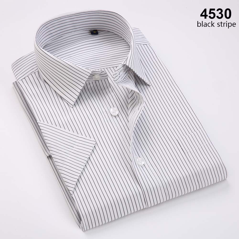 Cheap Mens White Business Shirts Bcd Tofu House