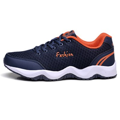 Costbuys  Running shoes men  sneakers women sport shoes women  breathable free run sneakers for girls - see chart_20 / 7.5_20