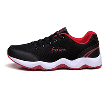 Costbuys  Running shoes men  sneakers women sport shoes women  breathable free run sneakers for girls - see chart_15 / 10_15