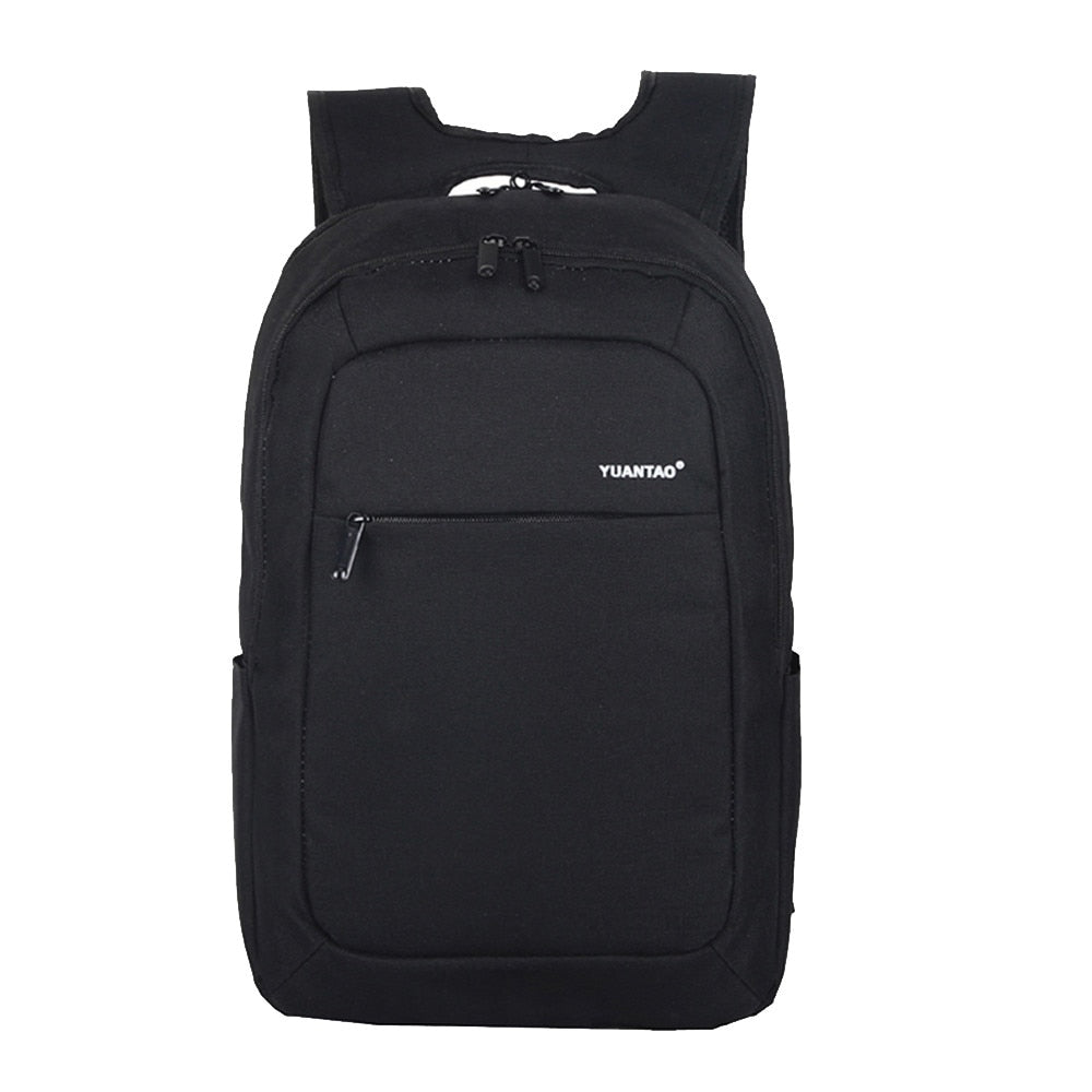 Costbuys  Aelicy High Quality Men Laptop Backpack Business Computer Backpack Bag Women School Backpack for teenagerLeisure Backp