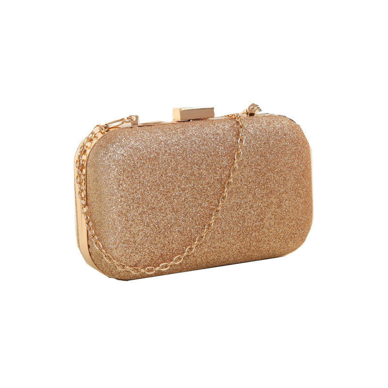 luxury Mini Bag Women Shoulder Bags Vintage Crossbody Women Gold Clutc –  Costbuys 0e33659e5d55f