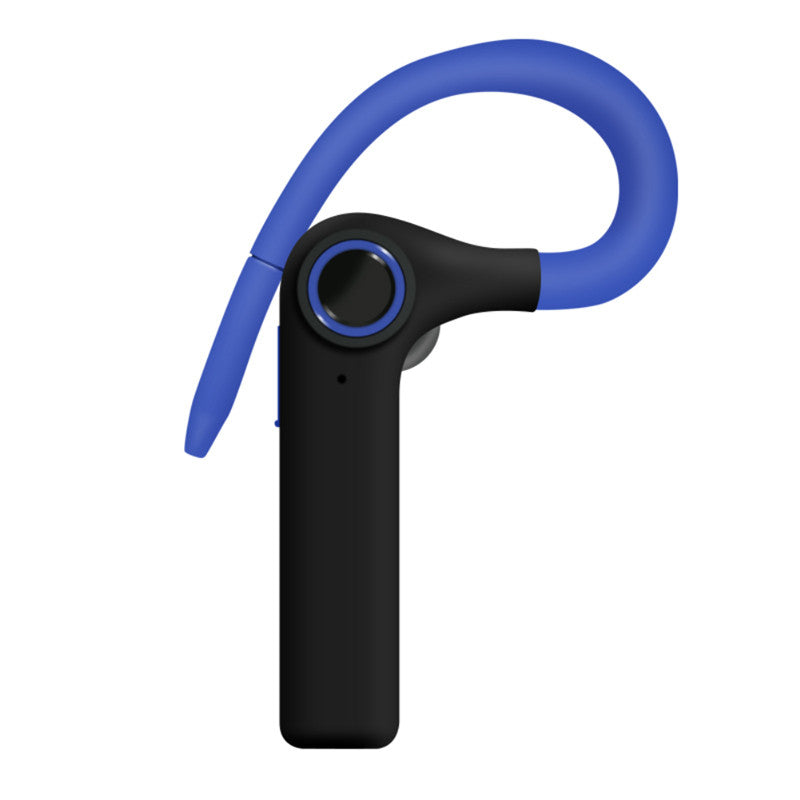 Costbuys  Bass Bluetooth Earphone Wireless Headset Headphones With Mic Stereo Magnetic Blutooth Earphones for Mobile Phone Sport