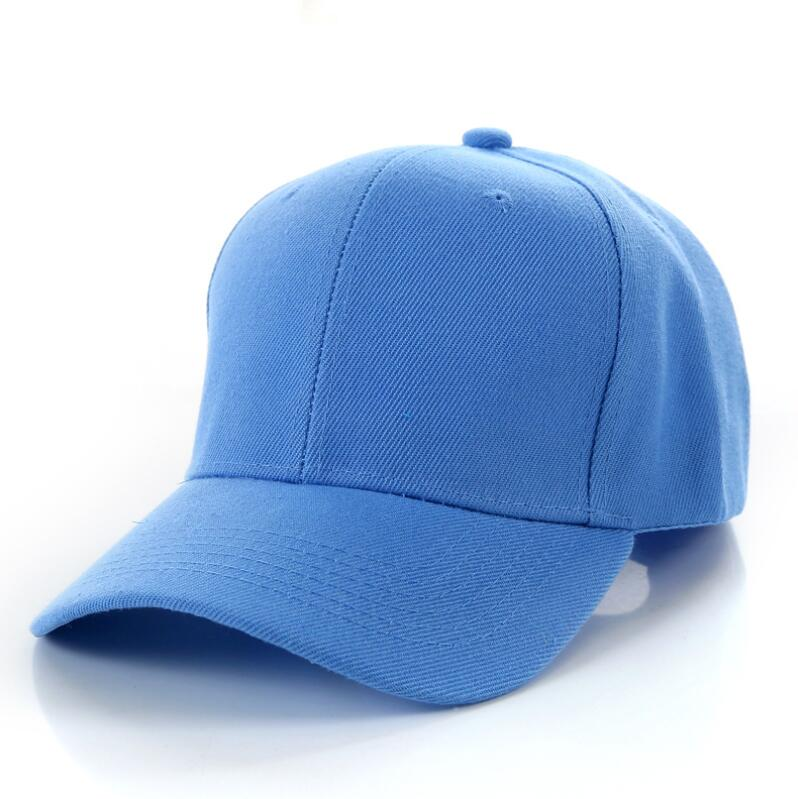Costbuys  Big sale Snapback hats women & men polo baseball cap sports hat summer golf caps outdoor casual cotton sunhat travel h