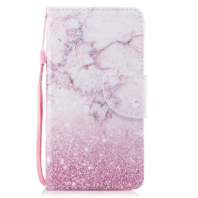 Costbuys  Cases For Wiko Lenny 2 3 Max 4 Leather Wallet Case Soft Shell Cover Cell Phone Accessory Etui Capinha Coque Capa Hoesj