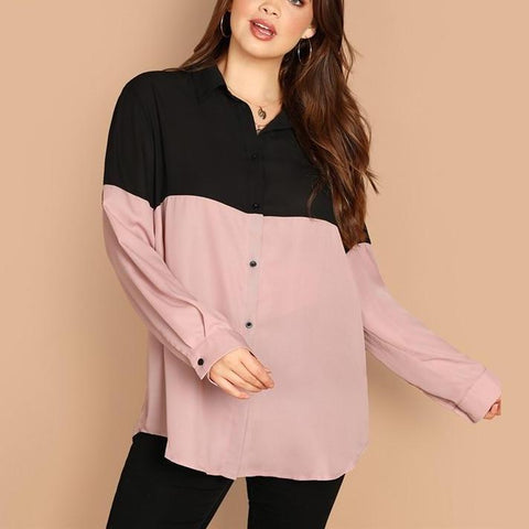 Spring Autumn Women Sweater Jumper Pullover Batwing Long Sleeve Casual Loose Solid Blouse Shirt Top Plus Femininas Blusas