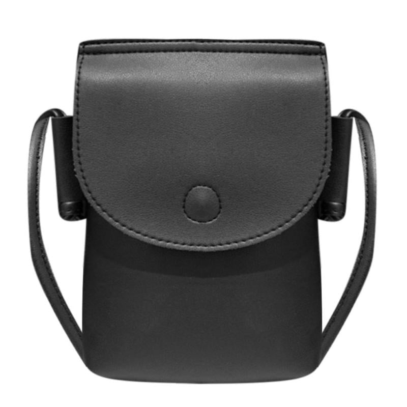 96bb66a8b275 Famous Mini Crossbody Bags for Women Messenger Bags Small Female Shoul –  Costbuys