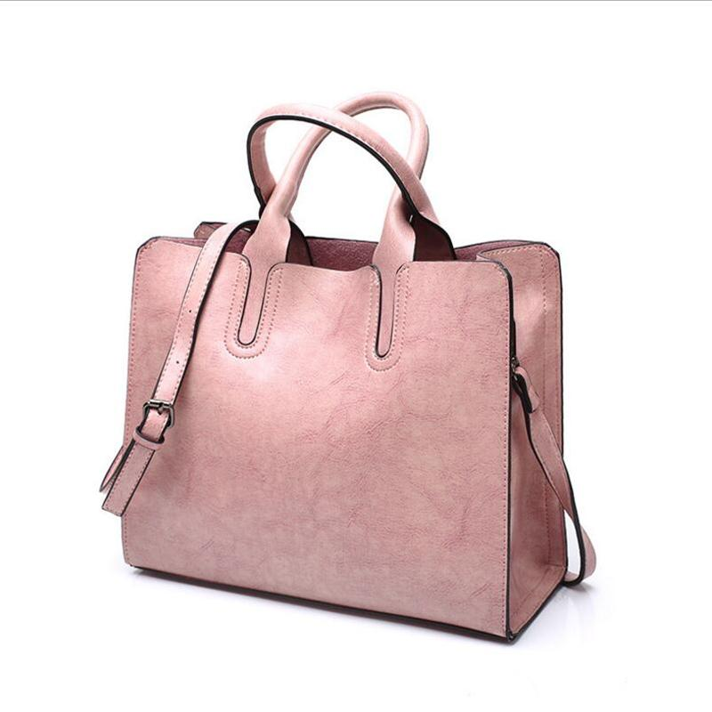 Costbuys  Famous Brand Shoulder Bag Large Fashion Women Bags Casual Ladies Bag Luxury Designer Handbags Women Messenger Bags Vin