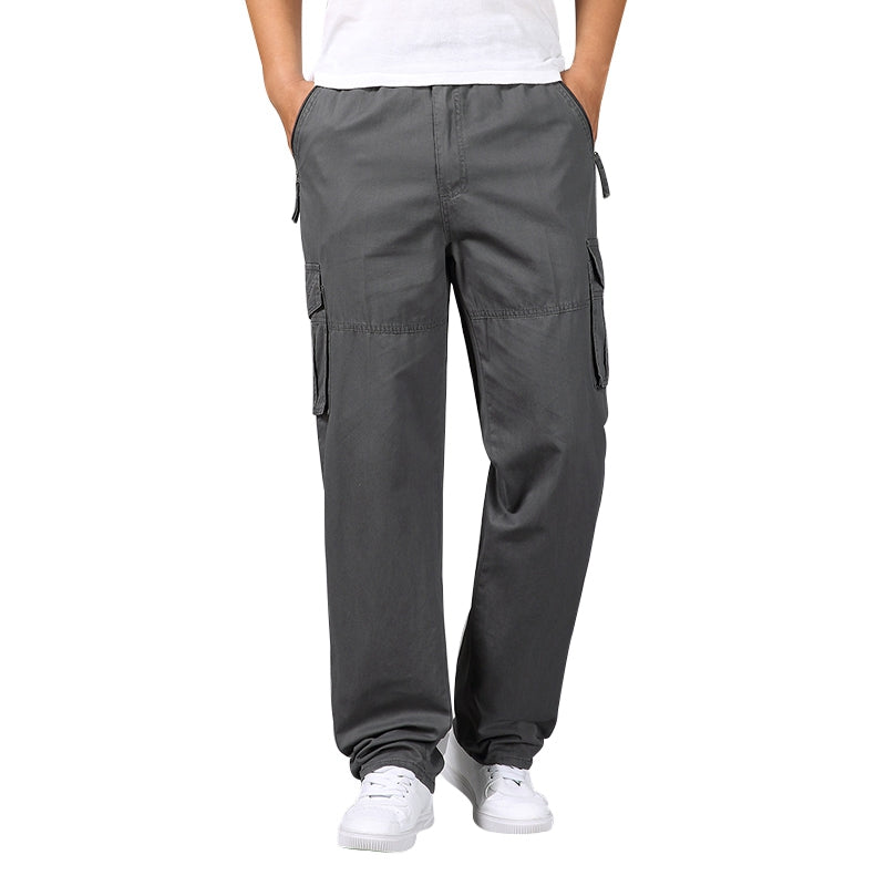 dbb5627de5e Fashion Mens Sweatpants Men s Working Exercise Pants Outdoors Quickly –  Costbuys