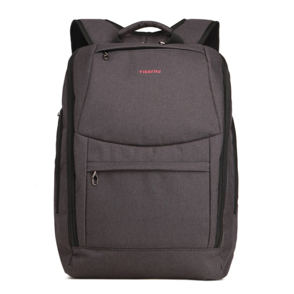 Costbuys  Fashion Women Backpack Tigernu Brand Notebook Bags for 14 Inch waterproof Backpack Bag Men School Backpack for Teenage