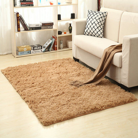 European style Home room carpets /rugs for living room tea table ...