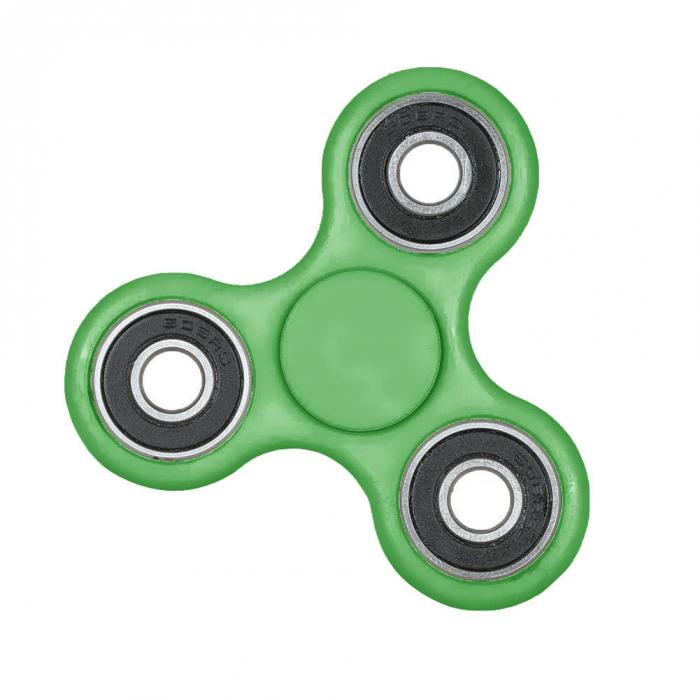 Costbuys  Attractive Toys For Adult And Childen Stress Relief Toy Fidget Spinner New Creative Fidget Spinner Desk Anti Stress Fi