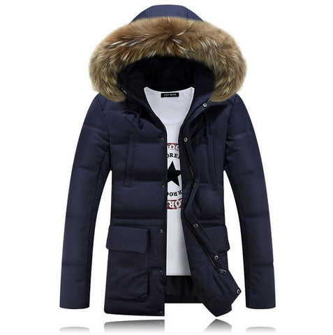 Jackets Women  Autumn New Fashion Jacket Womens Hooded basic Jacket Casual Thin Windbreaker female jacket Outwear Women Coat