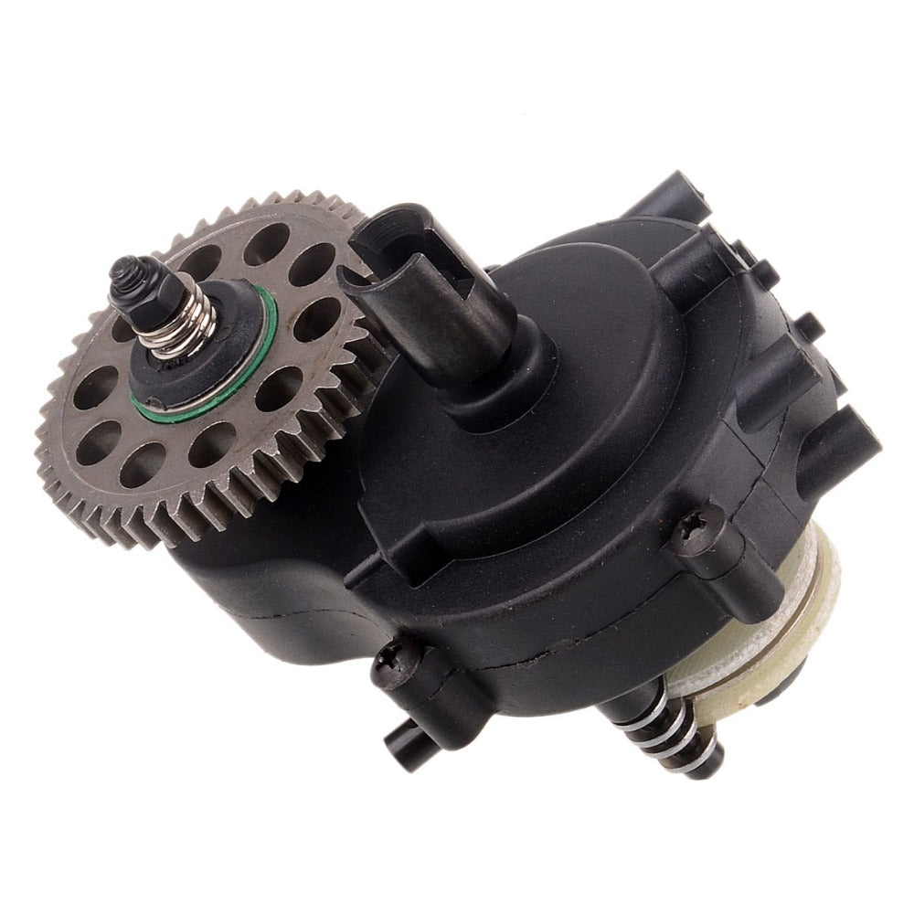 Costbuys  HSP 62005 Centre Diff.Gear Complete 1:8 Scale Models Spare Parts For RC Car Remote Control Cars Toys HIMOTO 94760 9476