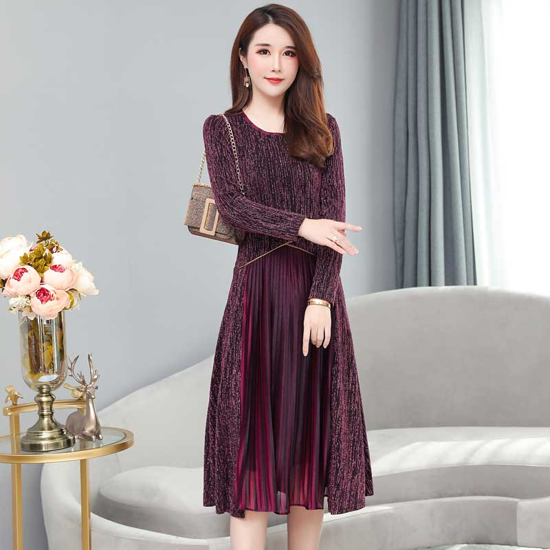 Elegant Dresses Woman Party Night Dresses Women Party Night