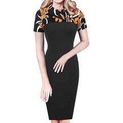 Plus Size Dresses Woman Party Night Bodycon Dress Dresses Women Party Night