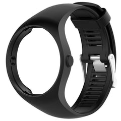 Replacement Silicone Wrist Sports Watch Band Strap Bracelet Watchband For Polar Accessories