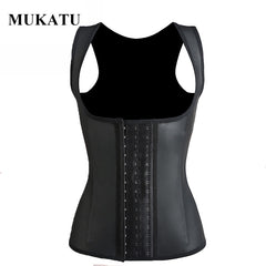 Slimming Corset Women Waist Trainer Control Womens Shapers