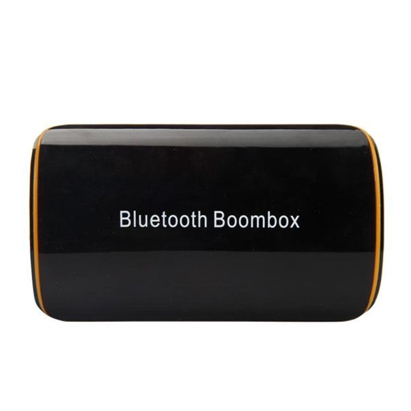 Costbuys  Factory price High Quality Bluetooth 4.1 Audio Receiver A2DP Wireless Adapter for Home Music Sound System - China / Bl
