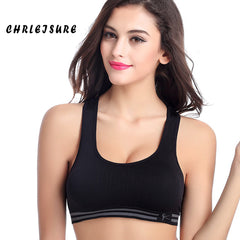 Push Up Bra Seamless Underwear Women Bras For Women Big Size