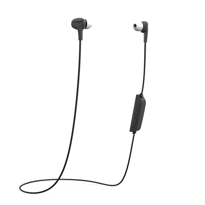 Costbuys  High Quality S-505 Bluetooth wireless Earphone Sports HiFi Stereo bass headphones HEADSET For Cell Phone Tablet