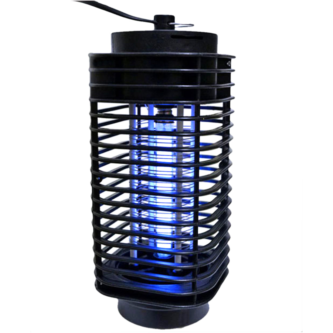Costbuys  220V Household Electronic Mosquito Killer Lamp Anti Mosquito Muggen Killer Light Bug Zapper Trap Led Light Outdoor - 2