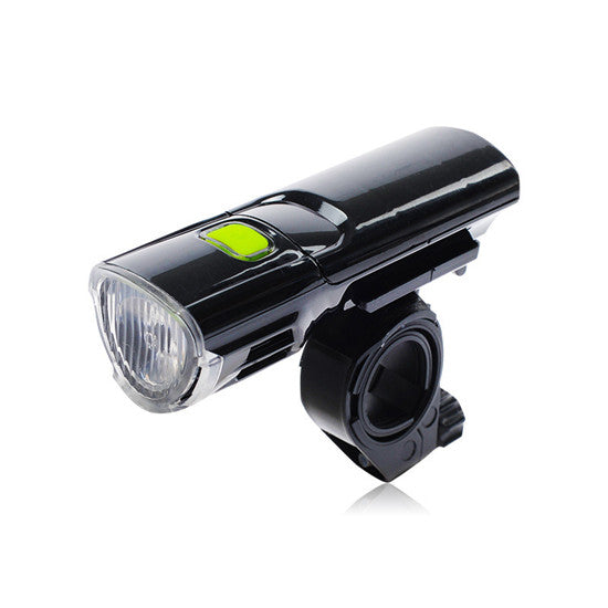 Costbuys  Bicycle Light 1800 Lumens LED cycling Front Light Bike lights Lamp Torch Waterproof Bicycle flashlight Bike Accessory