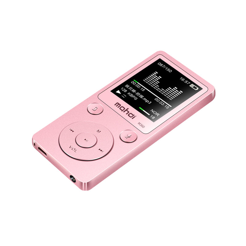 Costbuys  MP3 Music Player 1.8