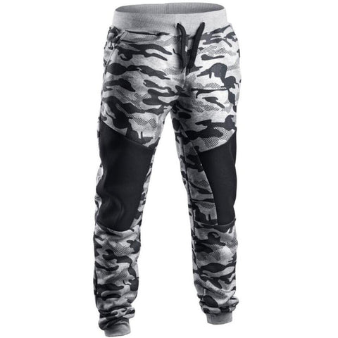 8 Colors Unique Pocket Mens Joggers Cargo Men Pants Sweatpants Harem Pants Men Jogger Pants Men Pantalones Hombre