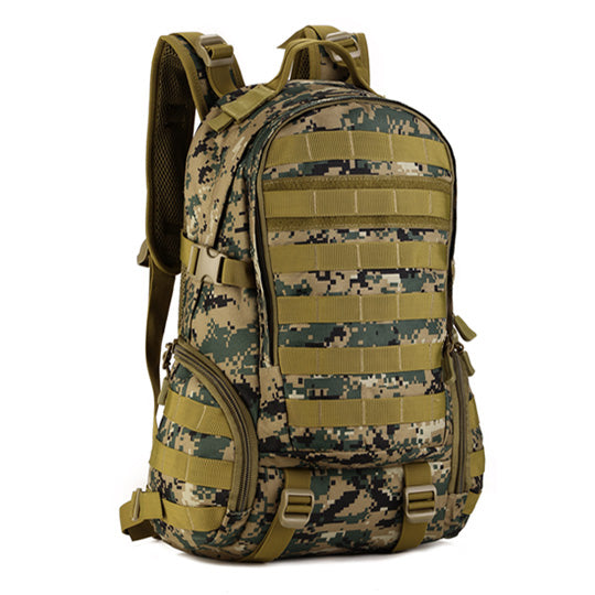 Costbuys  Military Army Tactical Backpack 14