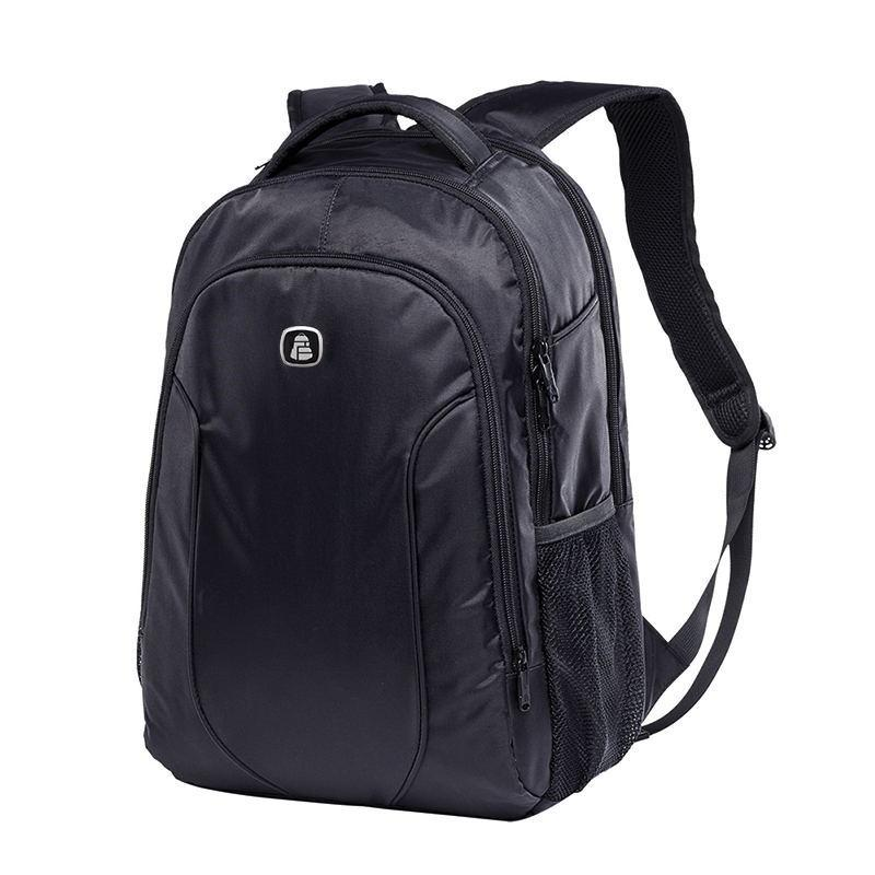 Costbuys  New Design Quality Waterproof Fabric Mens and Women backpack bag cool boy school bag Mochila laptop bag