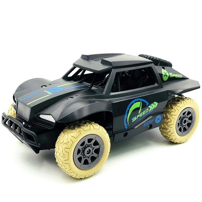 Costbuys  Remote Control RC Cars Toy 1:20 Racing RC Car Crawler Radio Controlled Machine Racing Cars Toys Brithday Xmas Gifts Fo