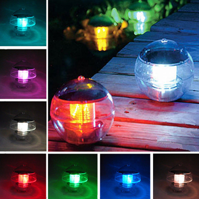 Costbuys  New solar energy lantern decorative energy saving garden lights LED holiday outdoor landscape garden lighting waterpro