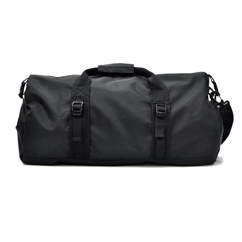 1e5289d76 Oxford Men Travel Bags Large Capacity Women Luggage Travel Duffle Bags –  Costbuys
