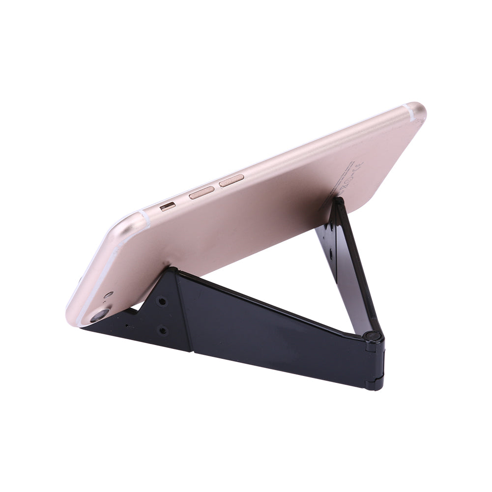 Costbuys  Portable Mobile Phone Standing Desk Cell Phone Holder Support For Smartphone Accessories For iPhone iPad Universal Tab
