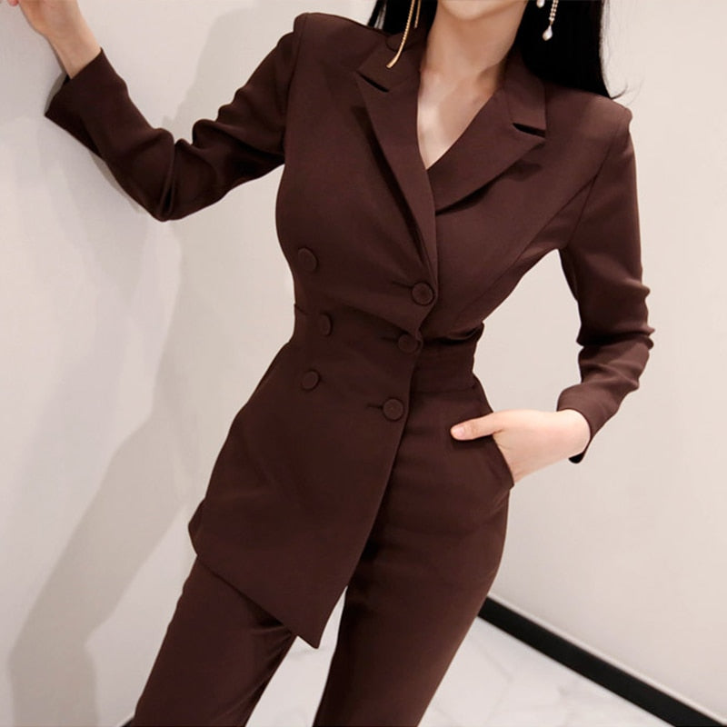 de084b0082 Rompers-Womens-Jumpsuit-Winter-2018-Office-Blazer-Style-Brown-Double-breasted-Long-Sleeve-Overalls-Elegant-One 9a6040ba-4a0d-4ff9-91f4-a0a15a5d3fcc.jpg