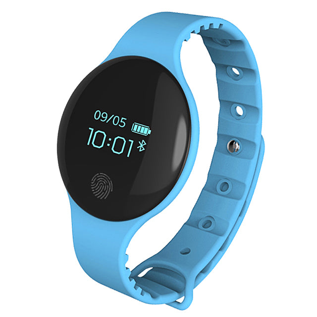 bluetooth smart watch for ios android men women sport. Black Bedroom Furniture Sets. Home Design Ideas