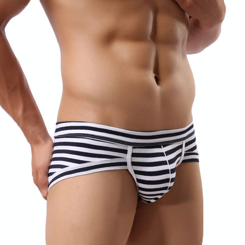 10PCS/LOT Mixed Color Men Underwear Boxer Brand Sexy Shorts Mens Trunks High Quality Home Sleepwear Man Print Underwear