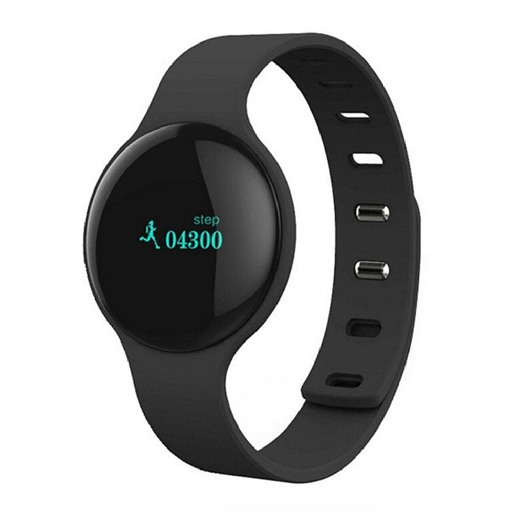 Costbuys  Smart Waterproof Watch Men Bluetooth Women NEW Sport Watch For Men Heart Rate Monitor Fitness Tracker Android IOS Saat