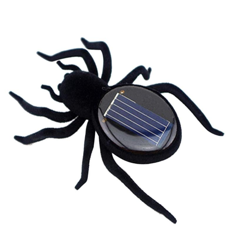 Costbuys  Solar Powered Dancing Hula Girl Swinging Bobble Toy Gift For Car Decoration Novelty Happy Dancing Solar Girls Toys For
