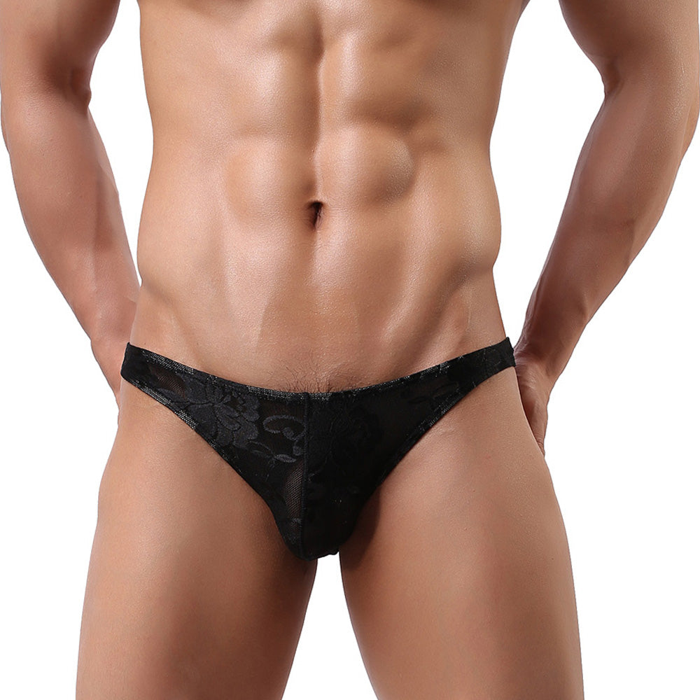 from Kamari gay erotic underwear