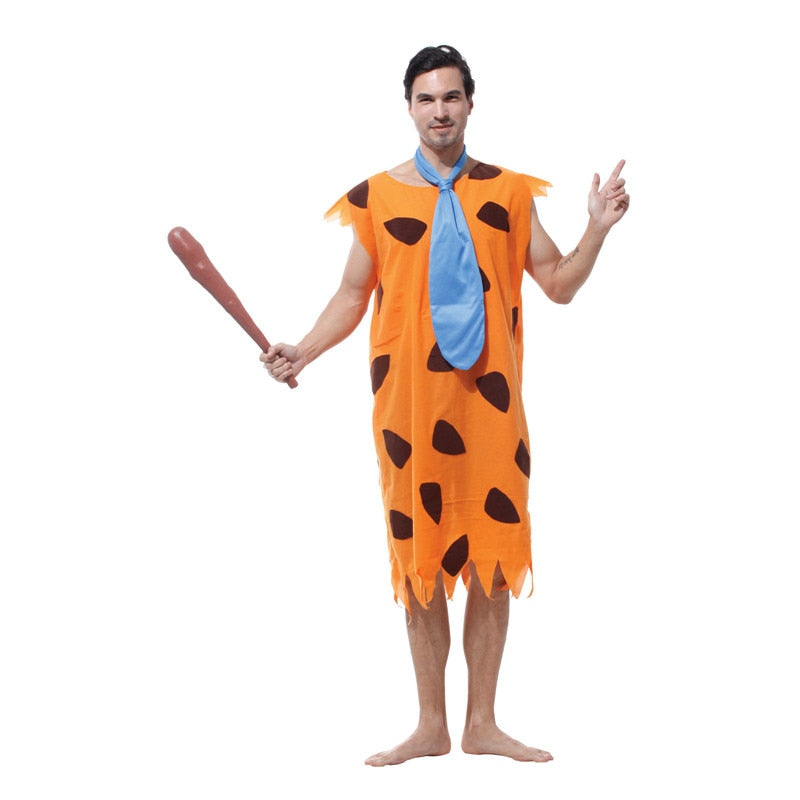 5c75e9ffe Trending Products. Umorden Purim Carnival Party Halloween Costumes Adult Man  ...