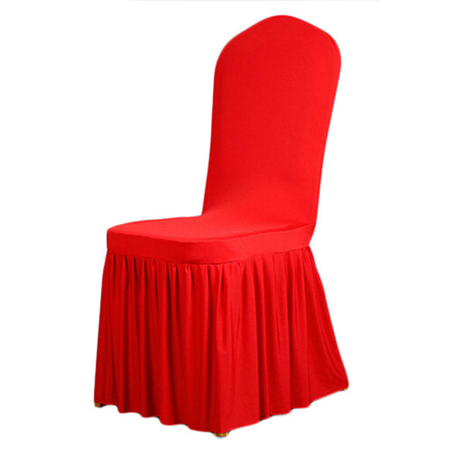 Costbuys  Universal Spandex Chair Covers China For Weddings Decoration Party Chair Covers  Dining Chair Covers Home Chair Cover
