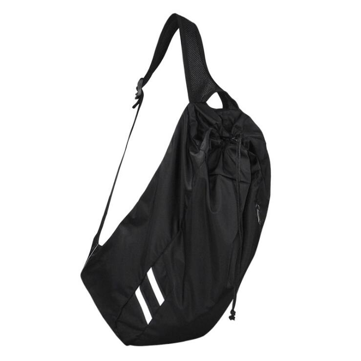Costbuys  Waterproof Sport Gym Bag Softback Sports Backpacks Women Men Sports Bags Sport Accessories Bag For Gym Fitness Running
