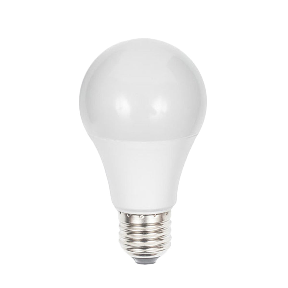Costbuys  Wifi RGB LED Lamp Bulb Dimmable E26 RGB Color Light for Smart Home Support for Alexa and Google Home - CEA1118