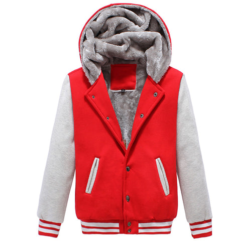 Spring New Jacket Women's Women Jacket Fashion Thin Windbreaker Men Women Coat Jackets Women